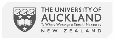 University of Auckland (UoA) Logo