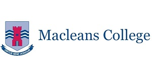 Macleans College Logo