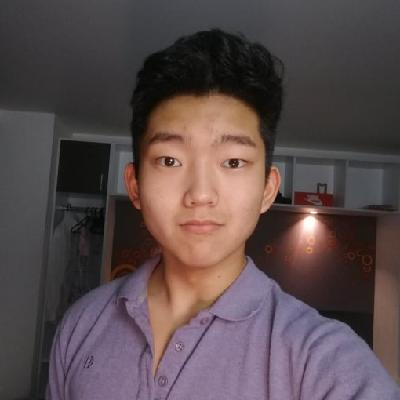 Jack (Dong Hyun)'s Profile Photo