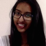 Darshana's Profile Photo