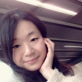 Ziwei's Profile Photo